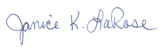 Signature_JaniceLaRose_blue